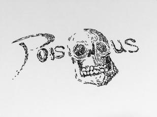 inktober_2018_1_poisonous