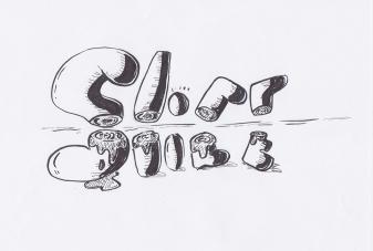 inktober_2018_31_slice
